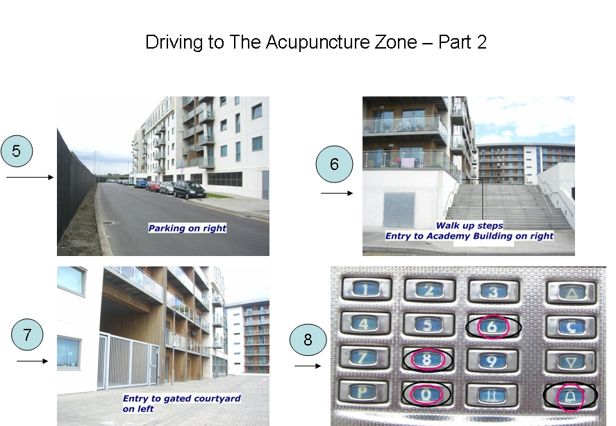 acupuncture_dublin_drive2