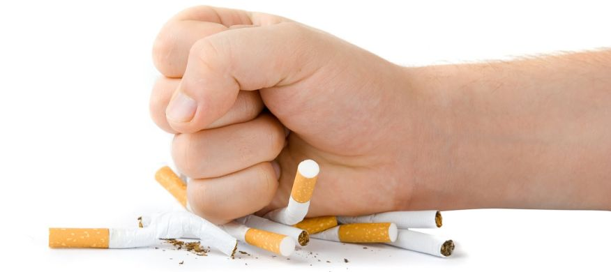 Quit-Smoking-Cigarettes3